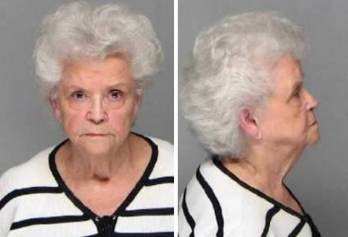 76-year-old-lady-who-is-suspected-of-murdering-four-of-her-five-husbands