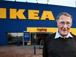 ingvar-kamprad-jobstreet-talent-of-the-month-founder-of-IKEA-2