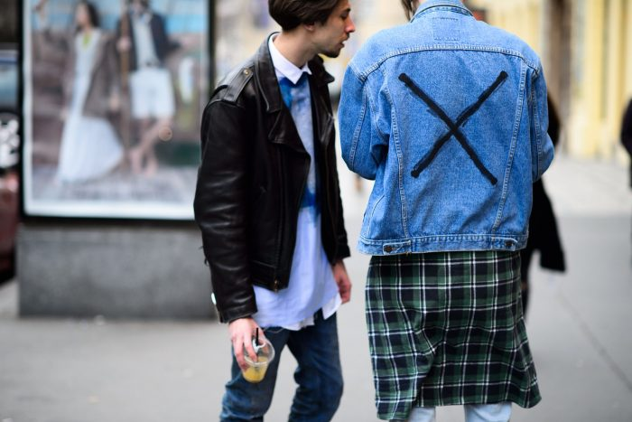 prague-fashion-week-street-style-28