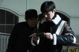 the-legend-of-the-blue-sea-bts-lee-min-ho-sung-dong-il-540x360