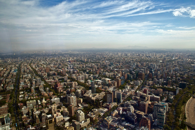 view-from-the-costanera-center-santiago-backpackermacca